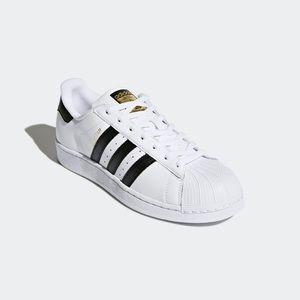 Adidas Original Superstar Men's